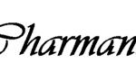 CHArmant