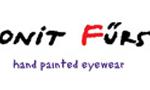 RUNIT-FURST